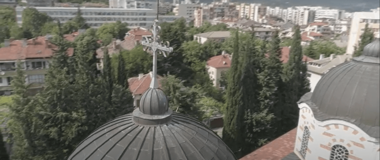 Аvavision.eu-Video-zasnemane-Uslugi14