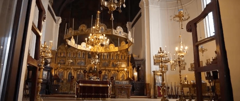 Аvavision.eu-Video-zasnemane-Uslugi15